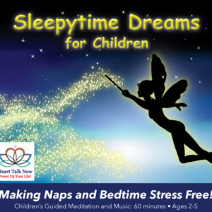 Sleepytime Dreams 2016