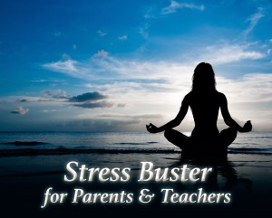 Stress-Buster-01